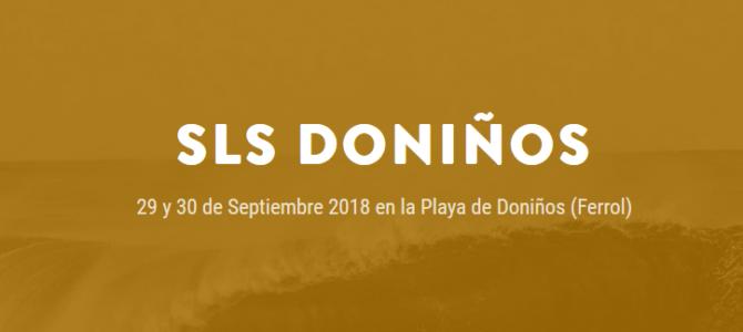 SuperLiga Siroko 2018, Doniños