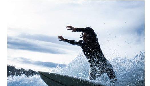 Circuito Galego FGS Junior de Surf, O Vicedo