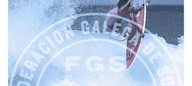 Open Galicia FGS, Liga IBERDROLA FESurfing