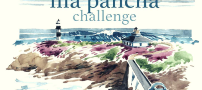 Illa Pancha Challenger 2019