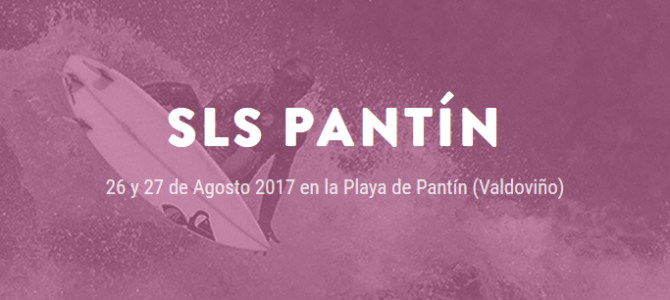 SuperLiga Siroko 2017, Pantín