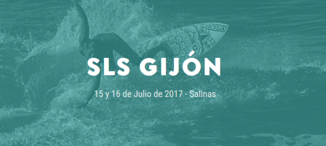 SuperLiga Siroko 2017, Gijón