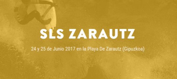 SuperLiga Siroko 2017, Zarautz