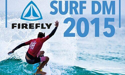 DWV Surf DM 2015