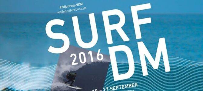 DWD Surf DM 2016