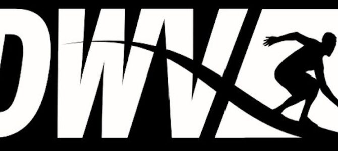 DWV Surf DM 2012