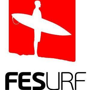 Final Campeonato de España Bodyboard 2011.