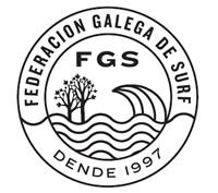 Campeonato Gallego Open Surf y Longboard