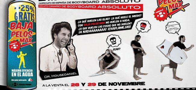 El Agujero Contest 2009