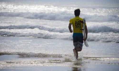 DWV Surf DM 2013