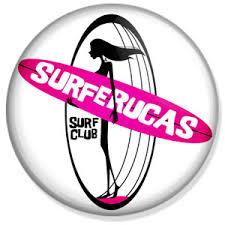 Surferucas 2010
