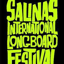 Campeonato de España Longboard/Kneeboard