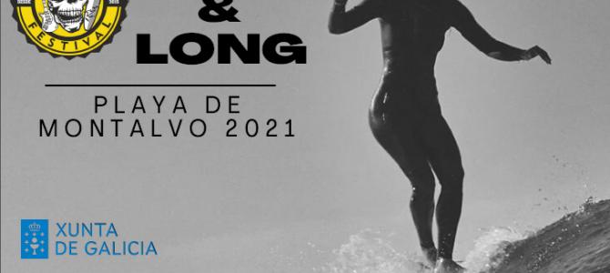 ROCK&LONG 2021