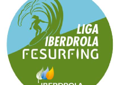 Liga Iberdrola FESurfing Pantín 2021